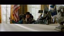Woody Harrelson, Emma Stone In 'Zombieland: Double Tap' Red Band Trailer