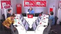 RTL Soir du 04 octobre 2019