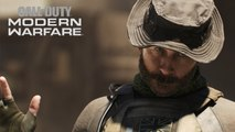 Call of Duty: Modern Warfare® Ufficiale - Gameplay Trailer di Lancio  (Italian)