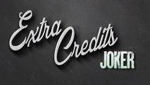 Extra Credits - Joker