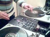 session rnb old school 15 min