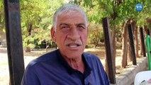 Suriye Sınırında Gündem Ekonomi