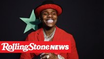 DaBaby Tops the RS Charts | RS Charts News 10/8/19