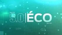 SO Eco - Quelles solutions pour aider les entreprises à recruter ?
