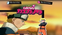 Naruto  Cap 01- ¡Entra! Uzumaki Naruto! -2 de 3-