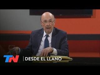El análisis de Joaquín Morales Solá: Las liberaciones por casos de corrupción