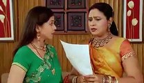 Watch Iss Pyar Ko Kya Naam Doon episode 220 Online on