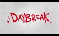 Daybreak - Trailer Saison 1
