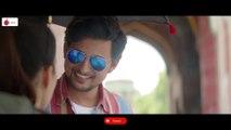 Darshan Raval - Hawa Banke - Official Music Video - Nirmaan - Indie Music Label