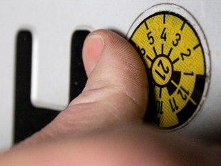 Auto online zulassen: So wird's gemacht!