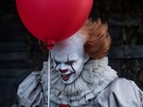 Drink Pennywise Punch and Scary Shots at This 'It' Pop-Up Bar