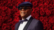 Samuel L Jackson Responds to Martin Scorsese's Criticism of Marvel Movies