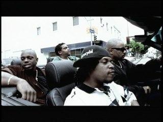 Thug Life - Shit Don't Stop