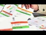 Jharkhand Gov Removes Students Aadhaar Data from Website