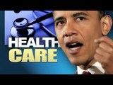 Trump vs Obamacare