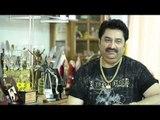 Kumar Sanu's COMEBACK | EXCLUSIVE Interview | SpotboyE | Episode 53 Seg4