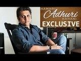 Mohit Suri's EXCLUSIVE Interview about Vidya Balan   Hamari Adhuri Kahani