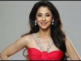 URMILA To Return to screen with Anil Kapoor | 24 | SpotboyE