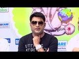 Kapil Sharma ENJOYS Having 3 WIVES and 1 GIRLFRIEND I Kis Kisko Pyaar Karu | SpotboyE