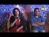 Isha Koppikar wants to do a biopic on Kiran Bedi and Indira Gandhi   SpotboyE