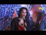 Isha Koppikar's film 'Assi Nabbe Pure Sau' has a ShivSena backdrop?   SpotboyE