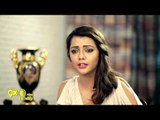 Calendar Girls actress Ruhi Singh talks about her Bollywood debut | Exclusive Interview