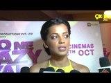 Mugdha Godse on working with new star cast in ISHQ NE KRAZY KIYA RE