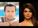 Priyanka Chopra's EX Boyfriend Aseem Merchant Backs Out Of '67 Days' SpotboyE