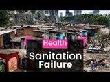 AAP's Sanitation Failure