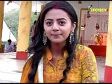 Swaragini: Kavita to call off her engagement with Sanskaar | SpotboyE