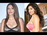 Ouch! Pooja Misra slaps defamation case against Sunny Leone! | SpotboyE