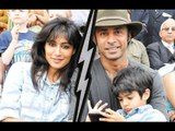 Chitrangada Singh is COMPLICATING her ex-husband's remarriage plans | SpotboyE