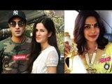 Side Effects of Ranbir-Katrina's BREAKUP, Priyanka Chopra gets Padma Shri   Take 5   Bollywood News