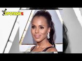 Kerry Washington pregnant? | FIND HERE | Hollywood High