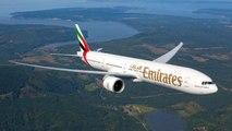الإمارات تُطلق خدمة جديدة للمسافرين على الدرجتين الأولى ورجال الأعمال