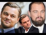 Leonardo DiCaprio's 38th Birthday Bash Was Allegedly Total 'Debauchery' | Hollywood High