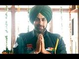 Salman to turn Sardar for Son of Sardaar 2? | Bollywood News