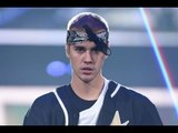 Justin Bieber makes a SHOCK Decision To BAN Fan Photos | Hollywood High
