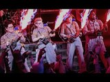 Ghostbusters trailer most DISLIKED trailer in YouTube history?   Hollywood High