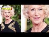 Helen Mirren confirms Fast 8 role | Hollywood High