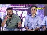 UDTA PUNJAB Press Conference - Part 2 | Shahid Kapoor | Ekta Kapoor | Alia Bhatt | Anurag Kashyap