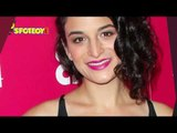 Chris Evans and Jenny Slate are a couple! | Hollywood High