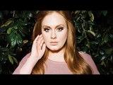 Adele REFUSES Superbowl '17 halftime performance   Hollywood High