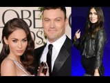 Megan Fox has become a Mommy for the THIRD Time? | Hollywood High