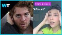 5 BEST Tik Toks About Shane Dawson and Jeffree Star