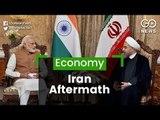 Iran Deal Fallout
