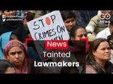 Lawmakers Unlawful Towards Women