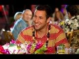 Top 5 Adam Sandler Movies   Hollywood News