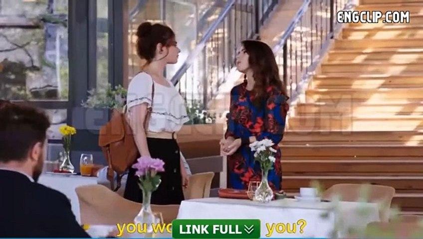 Yemin - S02E91 with English Subtitles - Part 02 || Yemin EP.91 ENG sub (06/10/2019) || Yemin - S02E9