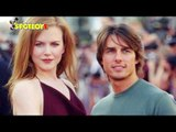 Is Tom Cruise Back in the Dating Game?